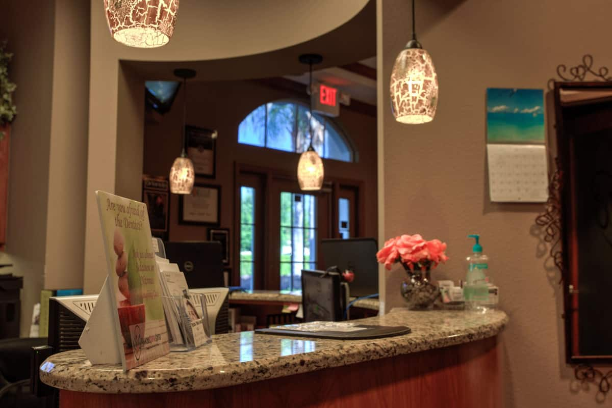 Orlando Florida Dental Clinic | Cosmetic, Preventive